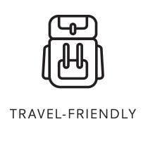 Zion TravelFriendly